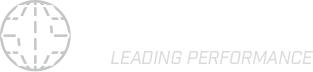 steelness-logo
